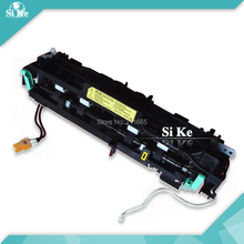Free Shipping Fuser Assembly For  Dell 1130 1130 1133 1135N 1135 Fusing Assy Fuser Unit On Sale