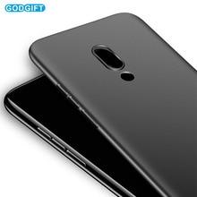 Meizu 16 Case 16th Plus TPU Soft Cover For Meizu 15 Lite Pro7 Phone Case Pro 6 6s 7 Plus Back Cover Silicon Case meizu pro 6s