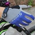 Открытый мужская Армии Перчатки Человек Полный перчатки пальцев Военные Перчатки полиции Безопасности Скорость сухой Анти-Скользкий Кожа Тактические перчатки