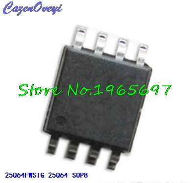 Worldwide delivery 25q64fwsig in Adapter Of NaBaRa