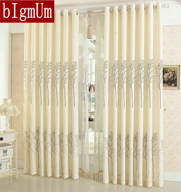 panel curtains hero linen white curtain product wid web hei
