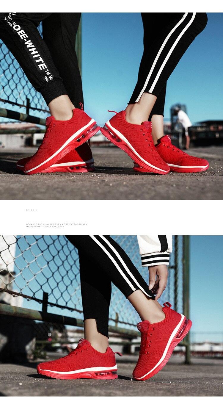 men flats shoes (20)