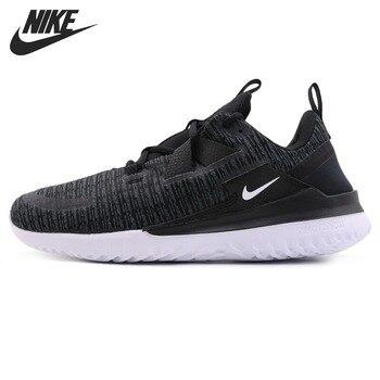 Original New Arrival 2019 NIKE  RENEW ARENA Men's Running Shoes Sneakers