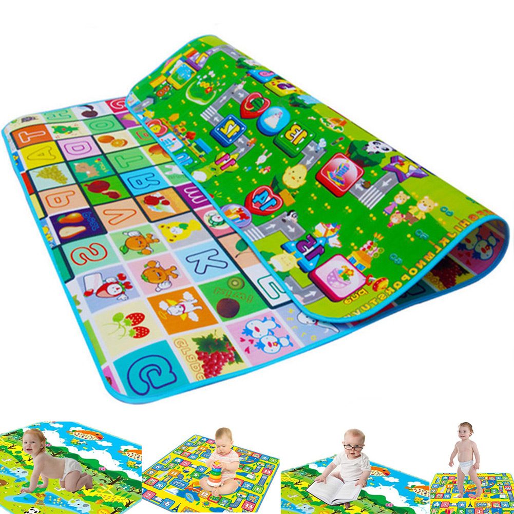 bargain baby kid toddler play mat carpet picnic playmat singapore  - bargain baby kid toddler play mat carpet picnic playmat singapore