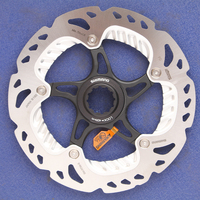 SHIMANO SM RT99 ICE TECHNOLOGIES Center Lock Rotors 160mm 180mm 203mm MTB Bicycle Parts