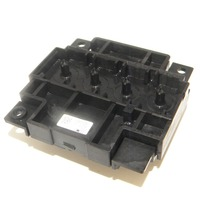 FA04010 FA04000 Printhead Print Head For Epson L120 L210 L300 L350 L355 L550 L555 L551 L558