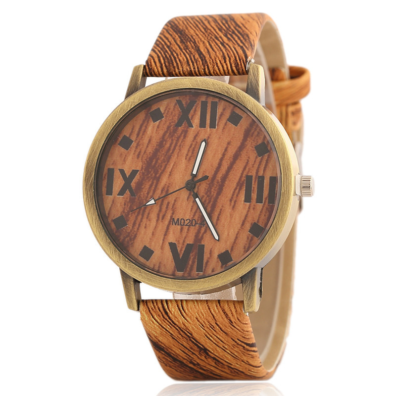 Top Dames De Luxe Horloge Femmes Casual Quartz Montre-Bracelet Petit Frais Doux Pour Fille Montre Meilleur Cadeau