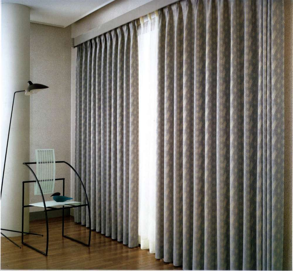 Superb Automatic Curtain Track, 2.7m Wide Or Customized(China (Mainland))