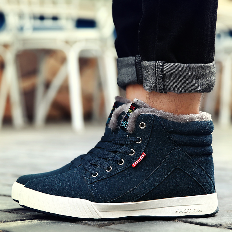 LAISUMK 2019 Men Shoes Breathable Slip On Shoes Male Comfortable Casual Sneakers High Quality Fashion Masculino 39 47 Big Size in Men 39 s Casual Shoes from Shoes