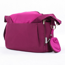 Dsland baby stroller multi-purpose baby bb child stroller nappy bag high quality 4pcs set stroller bag