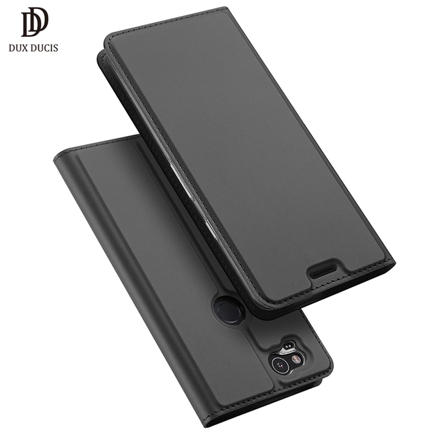 info for 3c396 3ef8c US $12.84 |DUX DUCIS Phone Cases For Google Pixel 2 Luxury Flip PU Leather  Case For Google Pixel 2 XL Pixel2 Etui Wallet Cover Capa New-in Flip Cases  ...