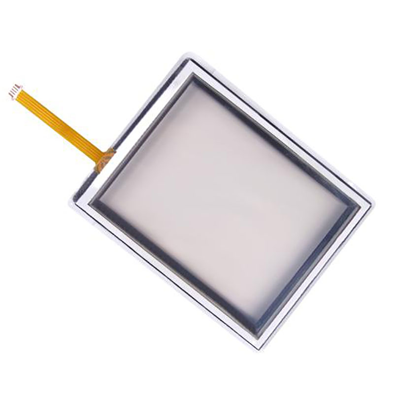 New Replacement Digitizer Touch Screen For Motorola Symbol MC9000 MC9060 MC9090 MC9190 touch screen replacement module for nds lite