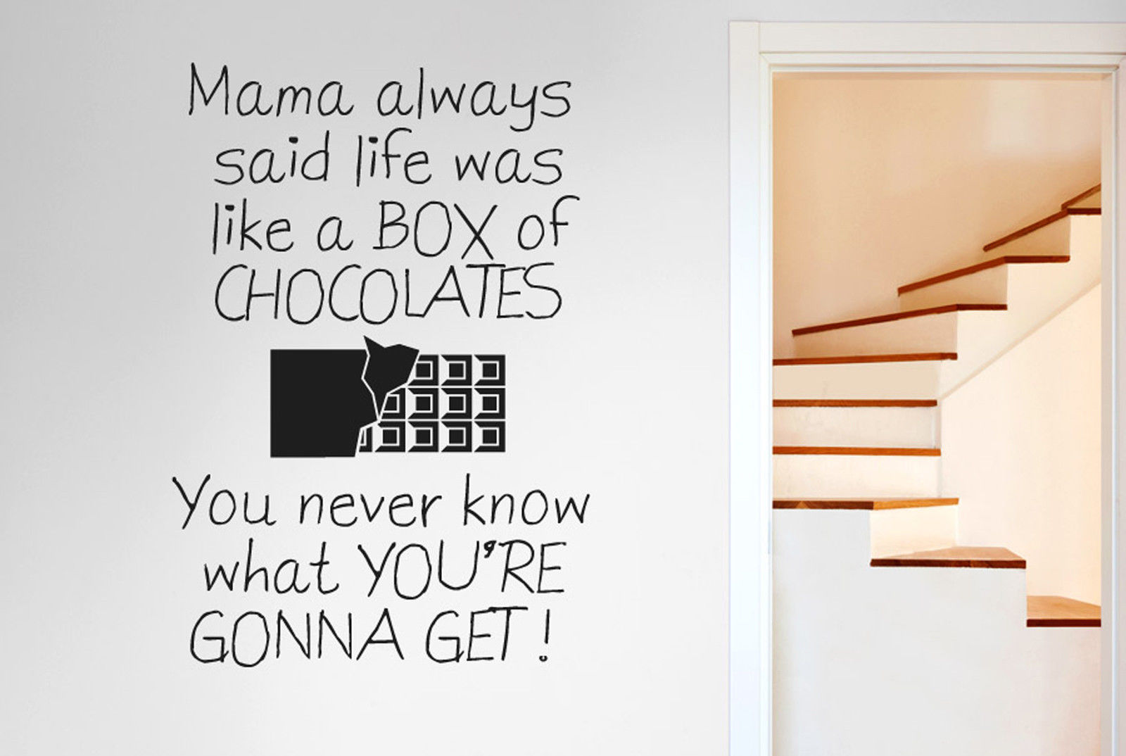 Compare Prices on Chocolate Wall- Online Shopping/Buy Low Price ...
