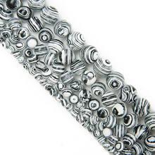 6b9b55d6bd1 Popular Zebra Beads Jewelry Making-Buy Cheap Zebra Beads Jewelry ...