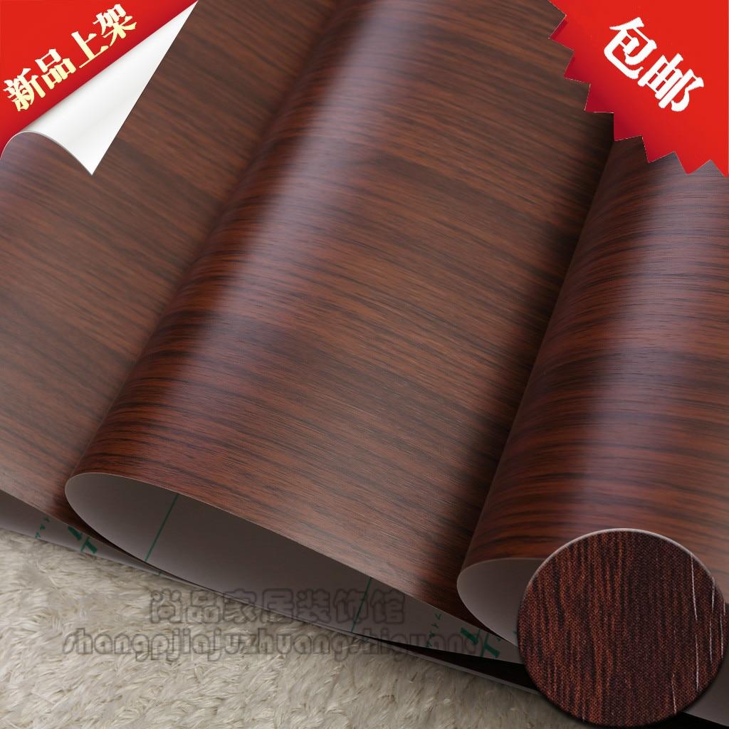 Online kopen wholesale walnoot houten meubelen uit china walnoot ...