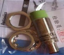 купить Switch PRCMT18-8DO DC two wire normally open plug type switch sensor по цене 941.13 рублей