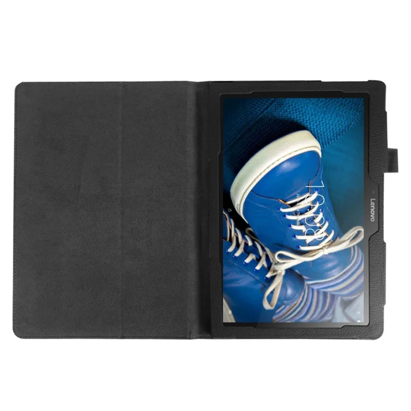 Lenovo Tab 2 A10-30 10inch Tablet + Ekran Qoruyucu + Stylus üçün - Planşet aksesuarları - Fotoqrafiya 4