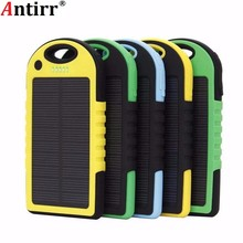coque iphone xr solaire