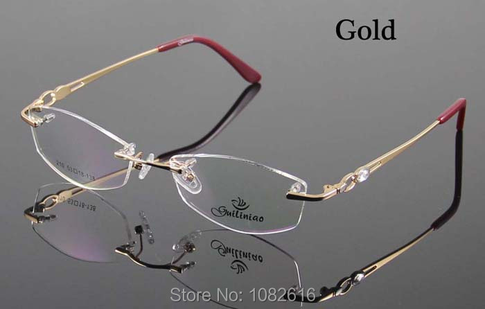 210-gold-700 (1)