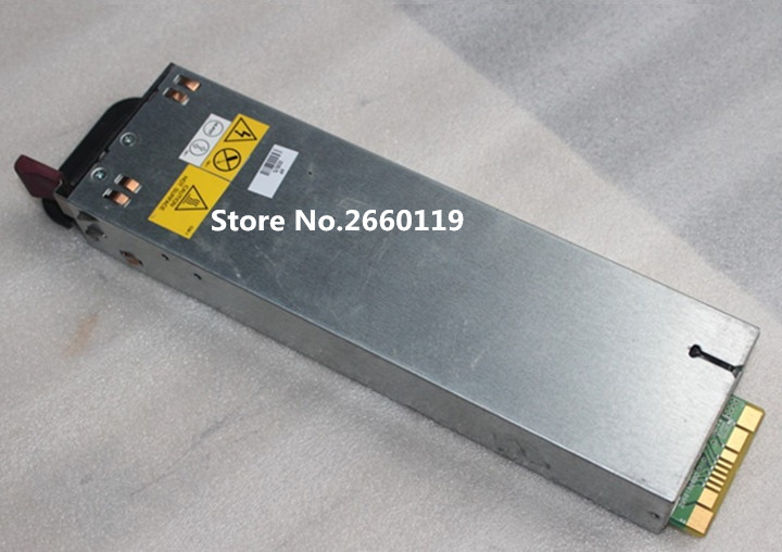 Power supply for DL360G4 DPS-460BB B 361392-001 325718-001 460W working well power supply for pesc1425 dps 450hb b fd833 450w original 90