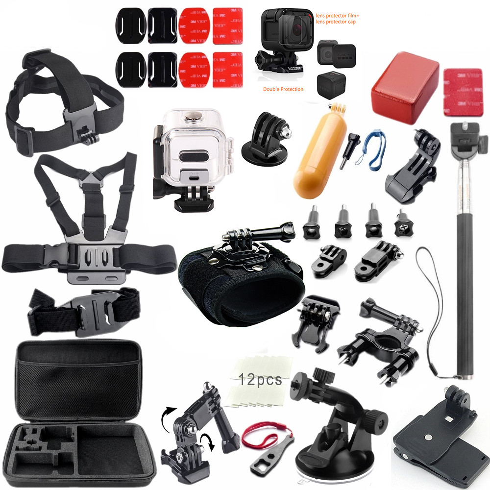 hero-4--5-session-accessories-