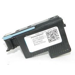 Promowanie price'' 940 głowica drukująca doskonała do HP 940(C4900A C4901A) 940 głowica drukująca HP940 8500 8000 głowica drukarki darmowawysyłka