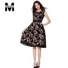 New Europe 2016 Summer Women's Fashion Sleeveless Jacquard Long Dresses Ladies Casual Clothing Women Sexy Slim Party Dresses