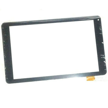 Witblue New For 10.1 Digma CITI 1903 4G CS1062MG touch screen panel Digitizer Glass Sensor replacement 8 inch touch screen for prestigio multipad wize 3408 4g panel digitizer multipad wize 3408 4g sensor replacement