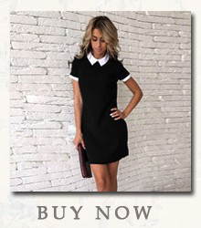 short dress new 6