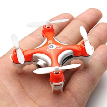 Xiangtat cheerson cx-10c cx10c мини 2.4 г 4ch 6 ось rc quadcopter drone с камерой rtf