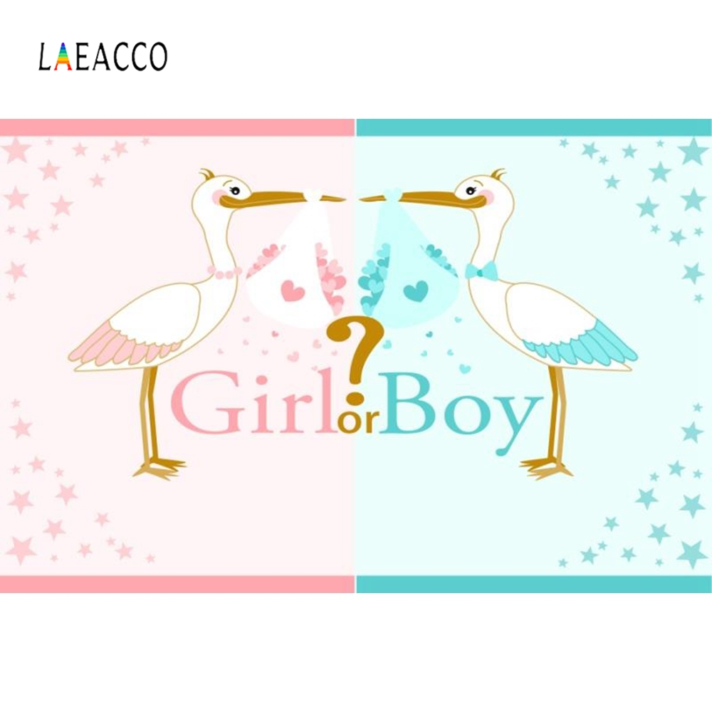 Laeacco Baby Girls Boy A Half Show Backdrop Photography Background Customized Photographic Backdrops For Photo Studio in Background from Consumer Electronics