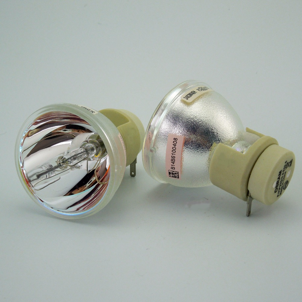 5J.J4J05.001 Original Projector Bare Lamp/bulb for BENQ SH910 original projector lamp cs 5jj1b 1b1 for benq mp610 mp610 b5a