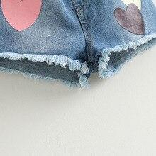 Kids Girls Clothing Sets 2pcs Outfits