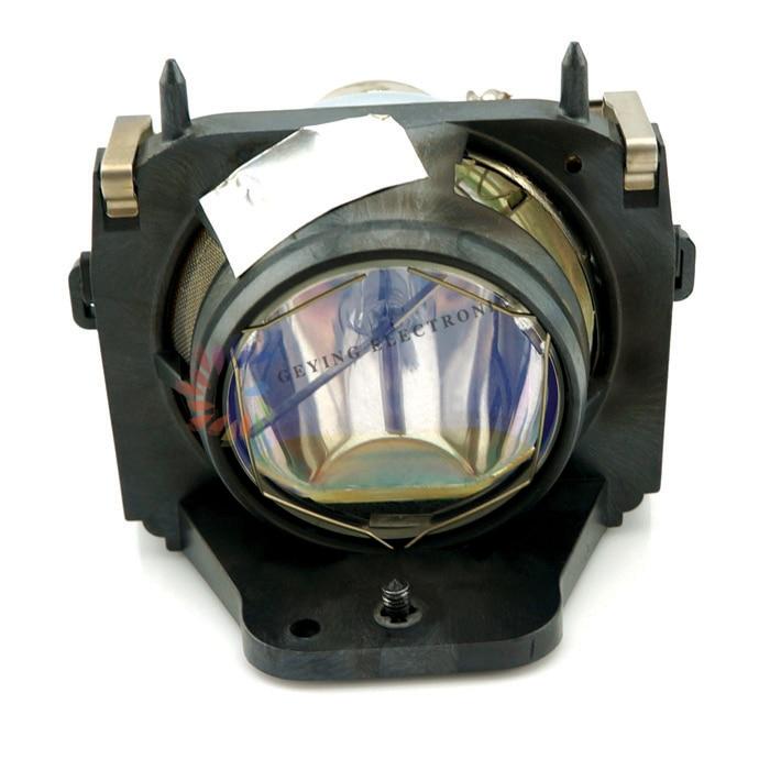 TLPLMT5A TLPLT3A Original Projector Lamp For TDP-MT5/TDP-S3/TDP-T3 original 5 1658462 3