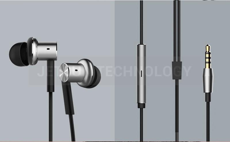 JS-Circle Iron Headphones-08