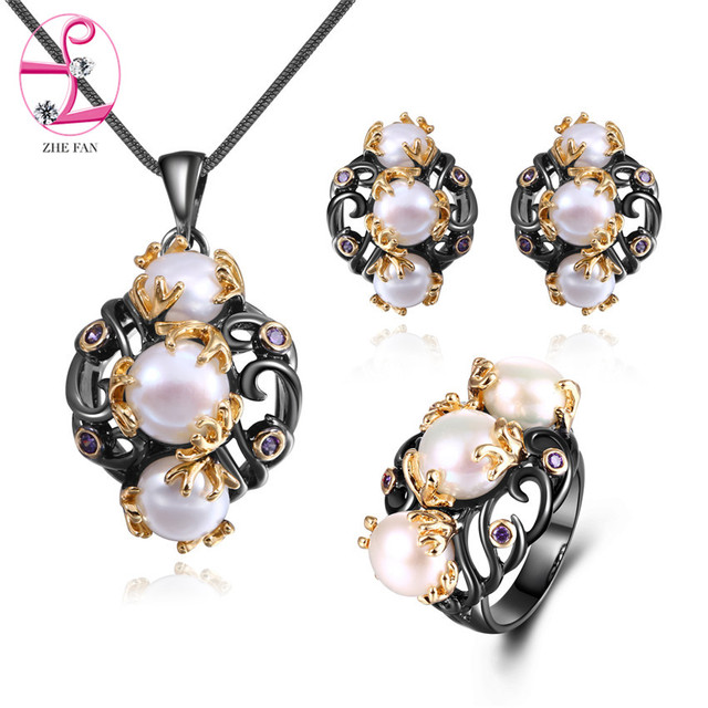 on source akoya big save the pearl jewelry pearls all sets