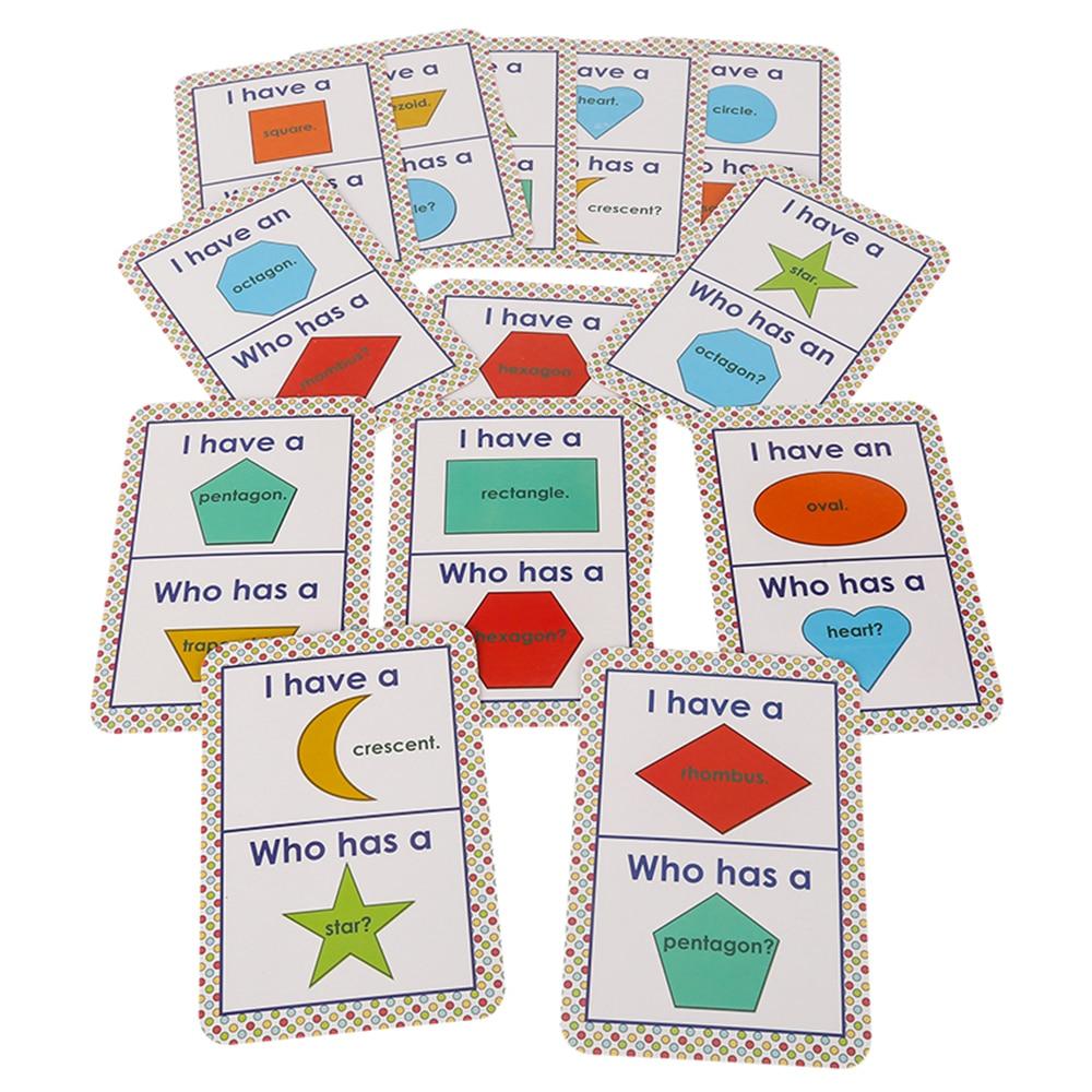 13Pcs/Set Learning English Cards Word Sentence Practice Game Flash Card Children Kids Educational Toys