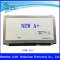 "15.6 "" Laptop tela de toque LCD de montagem + digitador B156XTT01.1 Touch Screen para Dell Inspiron"