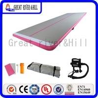 inflatable air track gymnastic air mat fedex shipping 7m x 1.5m x 10cm