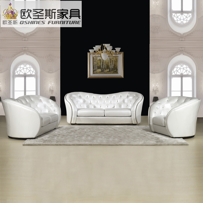 china factory sale euro hotel pure white chesterfield furniture living room new model cowhide pvc leather sofa sets pictures F32 sale phoenix 11221 china southern airlines skyteam china b777 300er no 1 400 commercial jetliners plane model hobby