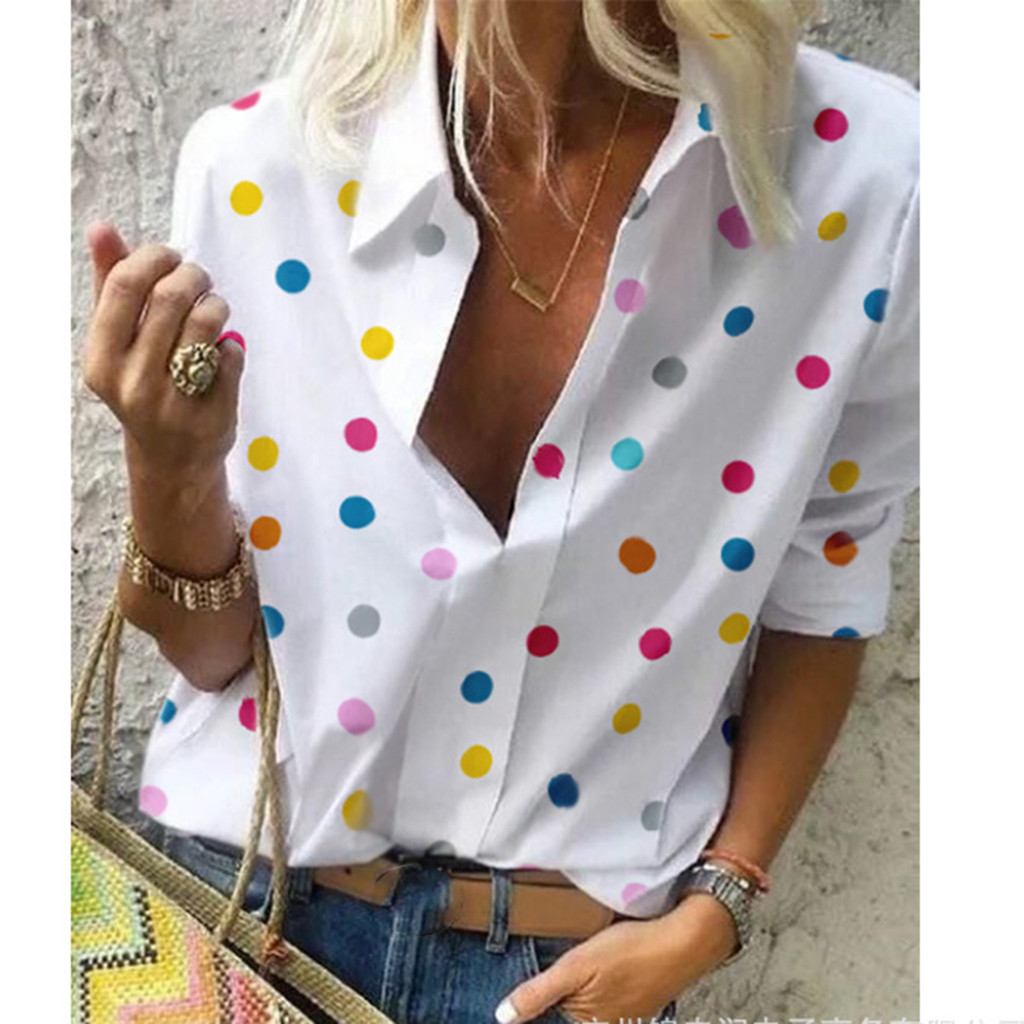 Stylish Women Casual Short Sleeve Strapless T-shirt Loose Soild ONeck Top Blouse