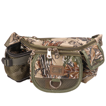 2017 New Fishing Bag Multi-Purpose Pescaria Bag For Fly Fishing Accessories Backpack Saco De Pesca Fishing Rod Bags Bolsa Pesca