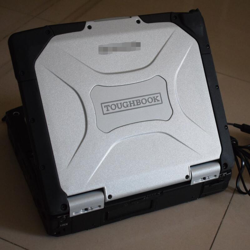 800x800 3