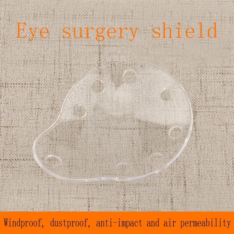 Beauty and Health Eye Protection Eye Mas