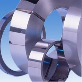 Magnesium Folie 0,05mm 0,01mm 0,02mm 0,03mm 0,04mm 0,1mm 0,15mm 0,2mm 0,10mm 0,20mm Dicke Blatt Streifen Reine Shim Rolle Spule Ketten Hardware