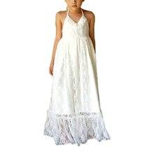 Hochzeiten Kleider Sommer Blume