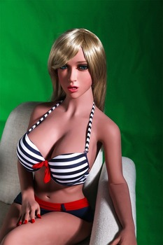 168cm Japanese Full Silicone Realistic Sex Dolls For men Oral/Vagina/Anal,Lifelike Big Breast Female Sexy Doll Fake Ass,Sex Toys