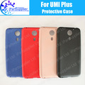 UMI Plus Case Cover 100% High Quality Anti-Knock Shockproof Protector Hard Case Back Case Cover for UMI Plus