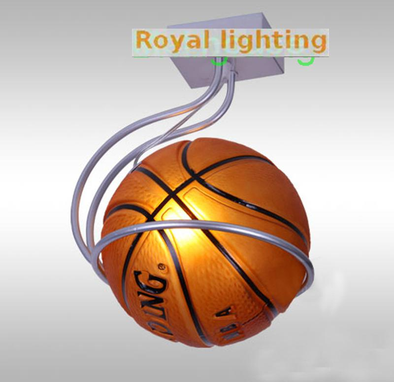 alibaba find lamp bo quotations shopping w on line guides lighting deals basketball com get cheap cal at