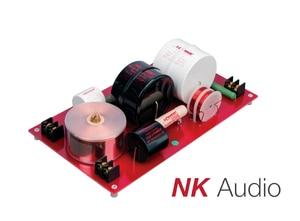 Image 4 - 1bag/2pcs Germany Mundorf Mcap MKP Capacitance 250V 1uf~330uf M cap Audio Component Audiophiler MKP Kondensator free shipping